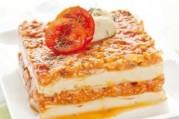 lasagnes-bolo-thyml