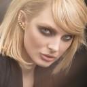 Quelle couleur de cheveux pour une blonde 2015 @ Claude Tarentino pour L'Oréal Professionnel