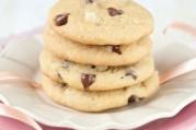 cookies-vegetaliens