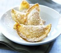 empanadilla-de-kaki-persimon-et-pate-de-coing