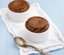 mi-cuit-chocolat-vegan