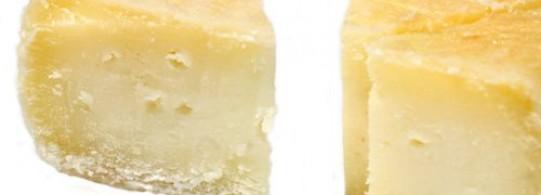 Recettes à base de Fromage de brebis