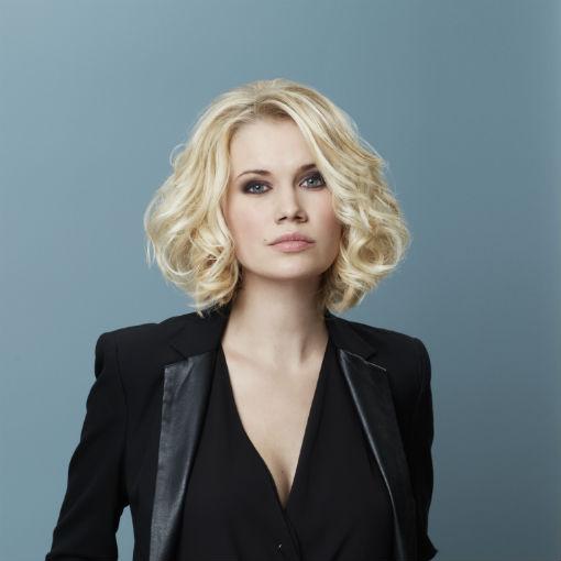 Carr degrade 70 coupes au carr d grad diaporama beaut doctissimo - Carre blond degrade ...