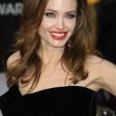 Angelina-Jolie-Oscars-2012