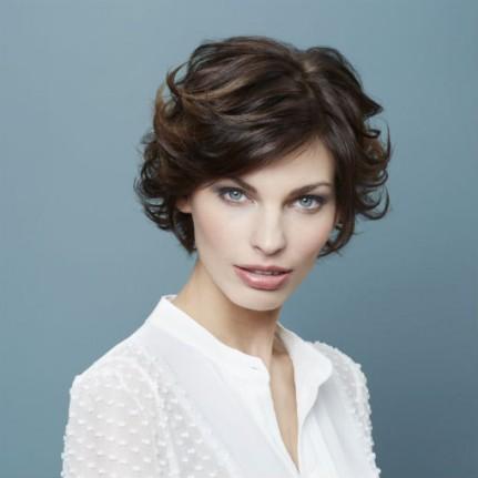 Coupe Courte 2015 Coupe Cheveux Ete 2016 Femme Coiffure Institut