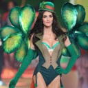 Hilary Rhoda angel