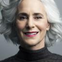 Cheveux-gris-perle