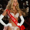 Erin Heatherton angel