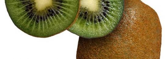 Recette kiwi