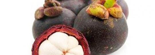 Recette mangoustan