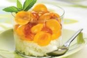 riz-au-lait-aux-mirabelles-de-lorraine-dans-verrines