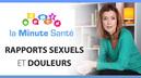 douleurs_rapports_sexuels1201