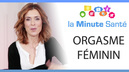 orgasme_féminin