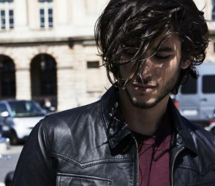 Mod le coiffure homme automne hiver 2015 jean louis david diaporama beaut doctissimo - Modele de coiffure homme ...