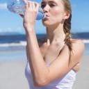 boire-beaucoup-d'eau