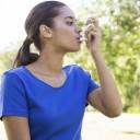 sifflement poumons