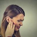 bourdonnements oreille