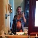 star-enceinte-jessica-simpson-enceinte