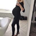 star-enceinte-gwen-stefani-enceinte