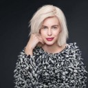 Coupe cheveux mi-longs automne-hiver 2016 @ Intermede