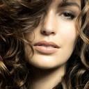 Coiffure cheveux mi-longs automne-hiver 2016 @ Saint Algue