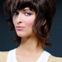 Coupes cheveux mi-longs automne-hiver 2016 @ Biguine