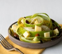 salade-de-carottes-pommes-vertes-et-fromage