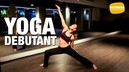 yoga-debutant1