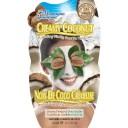 Masque Creamy Coconut Montagne Jeunesse