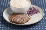 tataki-de-foie-d-agneau-et-riz-vinaigre