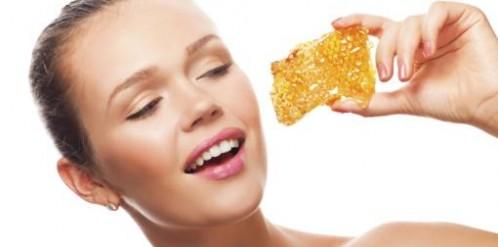 Etes-vous incollable sur le miel et les produits de la ruche ?
