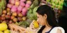 Quiz sur l'alimentation santé