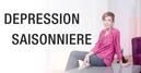 cvclv depression saisonniere