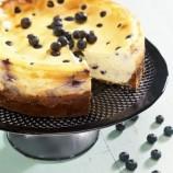 cheesecake-aux-myrtilles