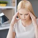 mal de tête -électrosensible