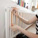 radiateur diy