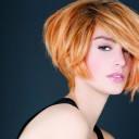 Idées coiffure frange automne-hiver 2016 @ Biguine