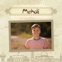 MUSULMANS_Mehdi