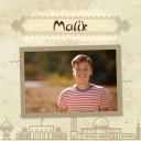 MUSULMANS_Malik