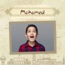 MUSULMANS_Mohamed