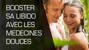 libido_medecines_douces