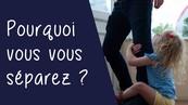 question_enfant_separation_parents