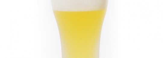 Recettes à base de Bière blanche