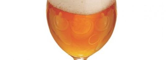 Recette bière brune