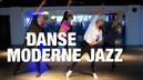 danse-modern-jazz1