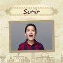 MUSULMANS_Samir
