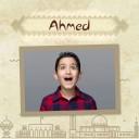 MUSULMANS_Ahmed