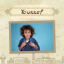 MUSULMANS_Youssef