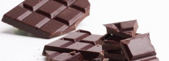 Recettes à base de Chocolat