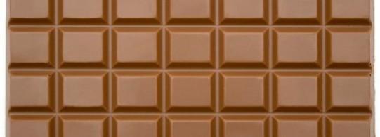 Recette chocolat au lait